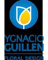 Blog de Ygnacio Guillén